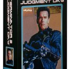 ultimate terminator 2 T-800 special edition misb