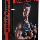 commando special 30th anniversary edition figure misb