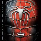 spiderman 3 wii