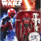 star wars guavian enforcer 3.75 mosc