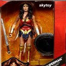 Batman v Superman Multiverse Wonder Woman misb
