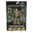 Ghostbusters Select Ray Stanz 7 inch Figure