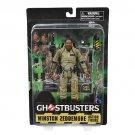 Ghostbusters Select Winston Zeddemore 7 inch figure