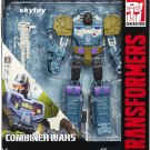 Onslaught Transformers Combiners