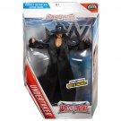 undertaker elite 32