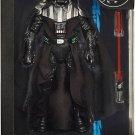 Darth Vader star wars black series 6-inch #02 action figure