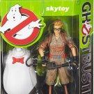 """New Ghostbusters Jilian Holtzmann 6"""" inch figure"""