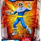 DC Universe Classics Captain Cold