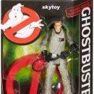 "Ghostbusters Peter Venkman 6"" inch figure"