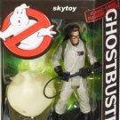 "Ghostbusters Egon Spengler 6"" inch figure"