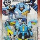 transformers nightbeat