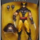 Marvel Legends X-Men Wolverine