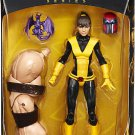 Marvel Legends X-Men Kitty Pryde