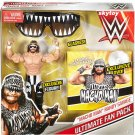 WWE Elite Collection Randy Savage