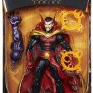 Marvel Legends Masters of Magic: Dr. Strange