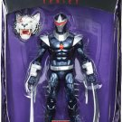 Marvel Guardians of the Galaxy Legends Action Figure Darkhawk