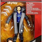 DC Comics Multiverse Suicide Squad Boomerang 6 inch Action Figure