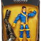 Marvel Legends  X-men Cyclops figure