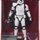 Star Wars Elite: The Force Awakens Squad Leader Stormtrooper