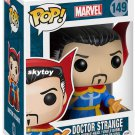 Funko - POP! Marvel Comics Dr. Strange