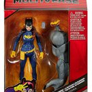DC Comics Multiverse The Batgirl Of Burnside