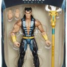 Marvel Legends Namor Submariner