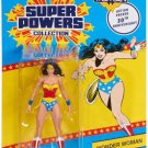Wonder Woman DC Super Power 30th Anniversary