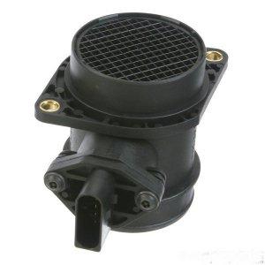 Mass Air Flow Meter Sensor AUDI A4 1.8 A6 PT#06A906461D