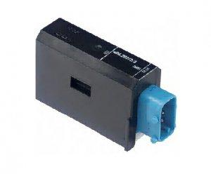 Door Lock Actuator Rear E36 92-99 318i, PT# 67111393999