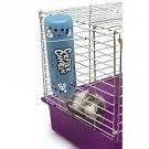 Super Pet Critter Canteen W/Hanger 32 oz rabbit /ferret