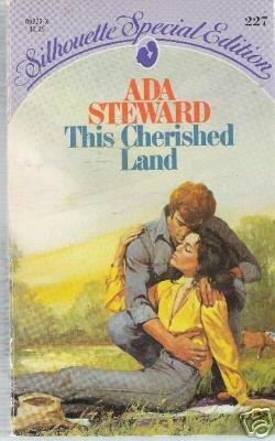 This Cherished Land  Ada Steward   SSE# 227