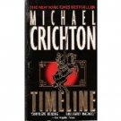 Timeline (2000) PB