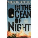 In the Ocean of Night by Gregory Benford (1987)