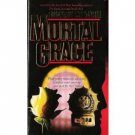 Mortal Grace by Edward Stewart (1995)