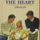 Appeal to the Heart by J. Marlin (1986)
