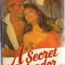 A Secret Splendor Erin St. Claire /Sandra Brown sim 29