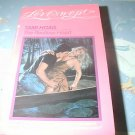 Starbright by Billie Green (1991) LoveSwept