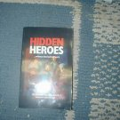HIDDEN HEROES EVIDENCE THATGOD IS AT WORK LORNA DUECK