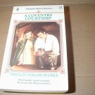 A Coventry Courtship by Phyllis T. Pianka (1992)