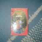 LOVE MEDICINE SUZANNE CAREY DESIRE