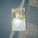 DANCER OF DREAMS PATRICIA MATTHEWS  PB