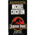 Jurassic Park (1999)