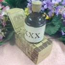 Avon DEEP WOODS After Shave (Little Brown Jug) 2 oz