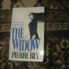THE WIDOW PIERRE REY PB