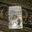 THE BASTARD JOHN JAKES PB