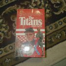 THE TITANS JOHN JAKES PB