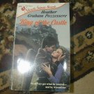 KING OF THE CASTLE HEATHER GRAHAM POZZESSERE  PB SIM