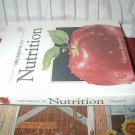 Decisions in Nutrition by D. O'Conner, Vincent Hegarty