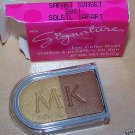 Mary Kay Signature Eye Color Duet SAFARI SUNSET New