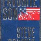 Favorite Son  Steve Sohmer  PB